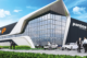 Blue building institute pantos dc prologis e1558088971161 80x53