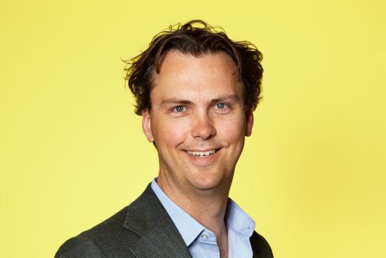 Edge: 'Kantoorontwikkeling rond Amsterdam verleidelijk'