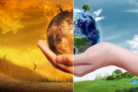 Nog veel onduidelijkheid over consequenties Klimaatakkoord