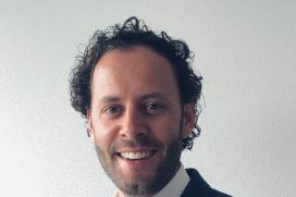 Eric Gehem naar  CompaNanny Nederland