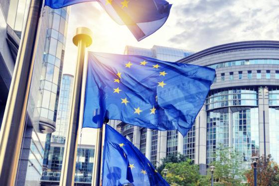Nieuwe Europese regels voor verduurzaming beleggingen