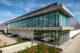 Internationale beleggers tuk op nederland dc van real i.s. in tilburg e1558351409396 80x53