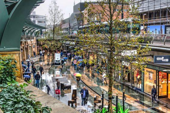 Rotterdam: een mozaïek aan plekken waar je graag verblijft
