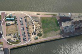 Rotterdam schrijft tenders voor nieuwe woningen uit