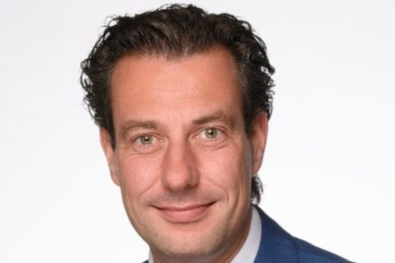 Duitse Paribus Group richt Nederlandse dochter op
