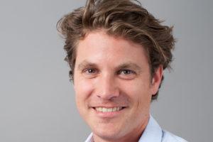 Pieter Habets: geen sterk verband tussen crisis en kantorenleegstand