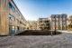 Modulair gebouwd Startblok Elzenhagen voldoet aan Beng-eisen