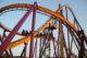 Achtbaan rollercoaster e1557813688240 80x53