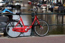 Amsterdamse Airbnb-hosts nemen loopje met regels