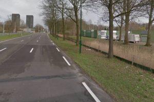Somerset gaat groot bouwen in Tilburg