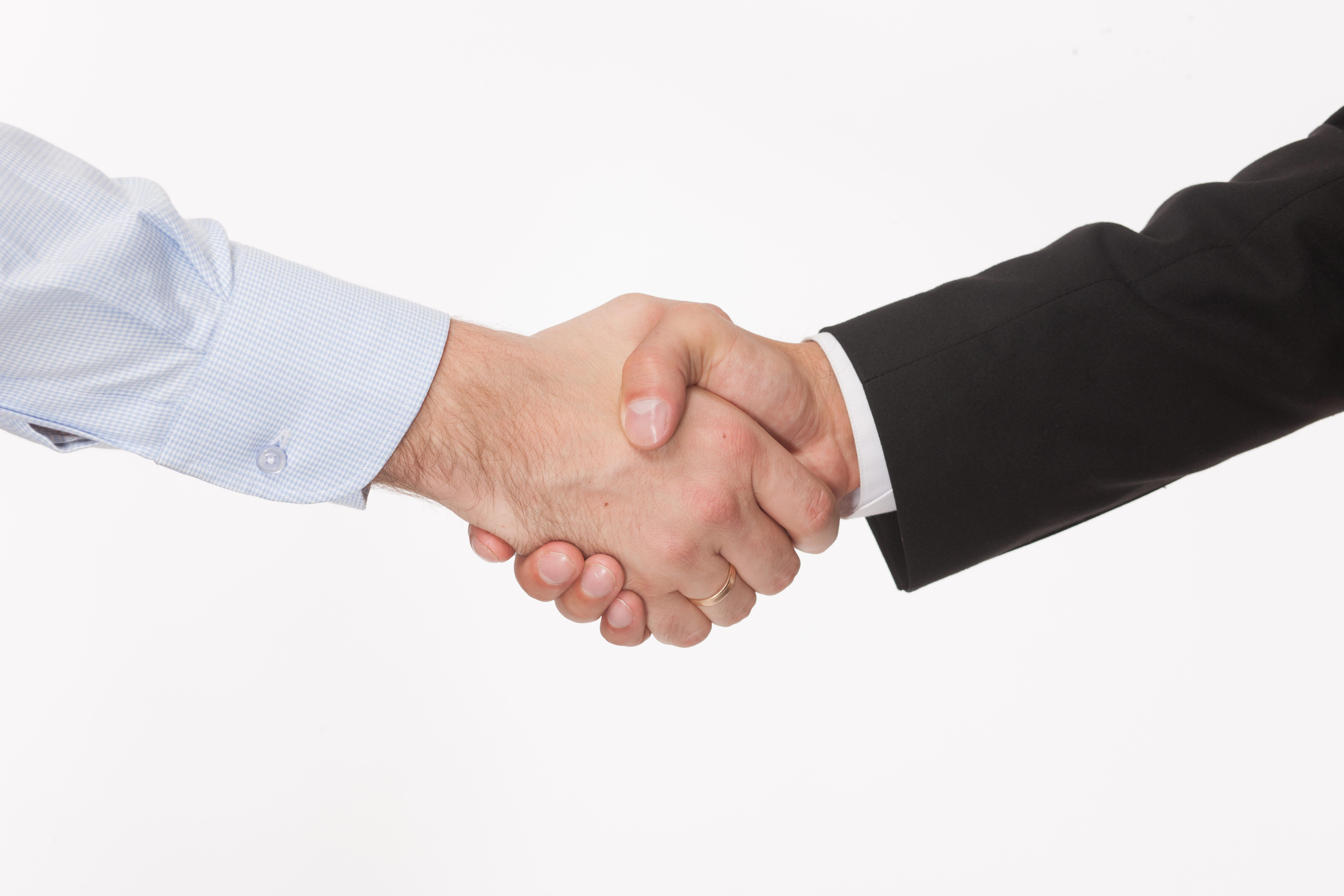 Transformatieplein: Willen corporaties wel samenwerken met beleggers?