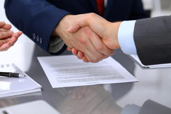 NVM vormt zichzelf om tot coöperatieve vereniging