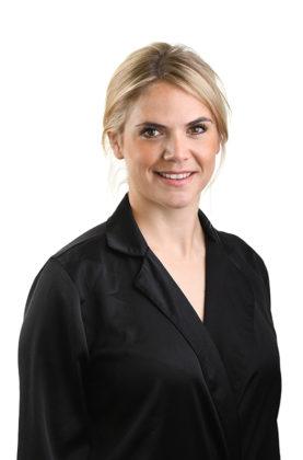 Sophie Driessen