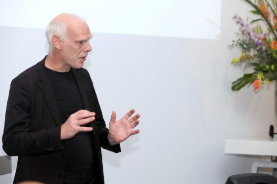 Folkert van Hagen
