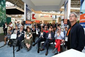 Rotterdam: 'Betaalbare woningen voor de mensen van Zuid'