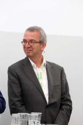 Cyril van den Hoogen