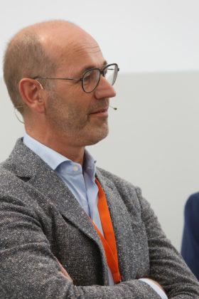 Lorenzo Dorigo