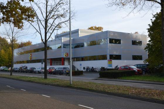 Property Match breidt bezit aan Dorgelolaan Eindhoven uit