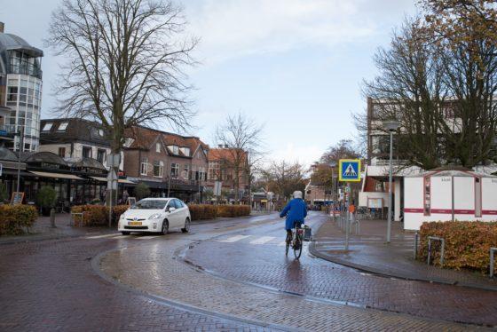 Gedoe over verkoop gemeentebezit in Bergen