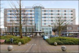 Wat betaalde Bouwhuis voor Rijswijks transformatiepand?