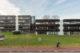 Dr hub van doorneweg tilburg e1559823889524 80x53