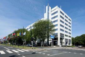 Regus en LRC Group versterken samenwerking