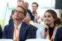 Transformatieplein: Zeven architecten inspireren Amsterdam