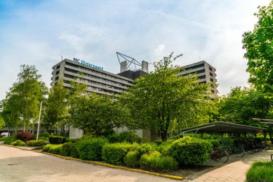 Amsterdam verliest zaak rond Slotervaarziekenhuis