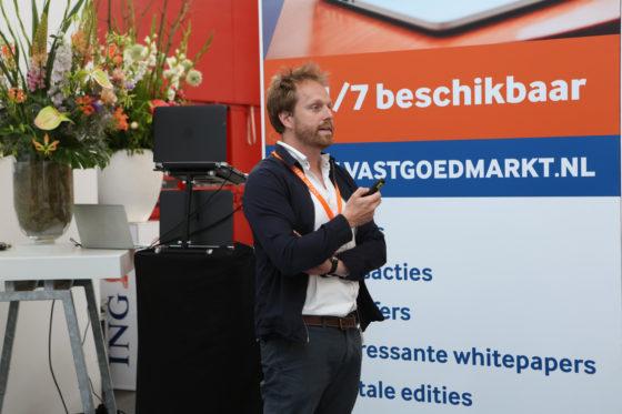 Tim Vermeend