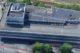 Wibautstraat 224 e1560261256290 80x53