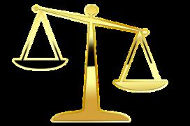 Advocaten willen massaclaim tegen verhuurderheffing