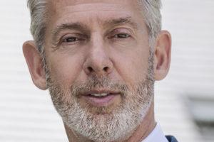 NVM wil regisseur voor vlot trekken woningmarkt