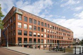 Altera Vastgoed verkoopt 64 appartementen