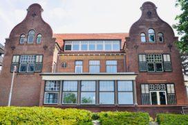 Aedifica koopt drie zorgvastgoedprojecten in Nederland