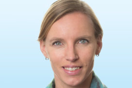 Taxateur Elise Ypma overleden