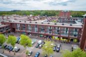 Nova Capital koopt wijkwinkelcentrum Almelo