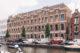 Fosbury sons prinsengracht copyright jeroen leurs 01 80x53