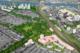 Het plangebied achter het station in dordrecht e1562577159466 80x53