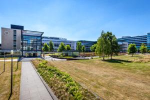 Gemeente Rijswijk laat kansen onbenut