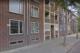 Kraijenhoffstraat eindhoven portiekwoningen e1563258991792 80x53