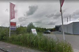 Transportbedrijf aan de haal met Slavenburg-boedel in Sliedrecht
