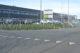 Logistiekbedrijfscomplex in de lier e1563546982809 80x53
