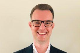 Patrick van de Walle verruilt Bol.com voor JLL