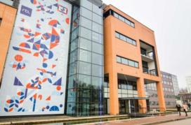 RTL blijft langer op Media Park van Bernhard jr.