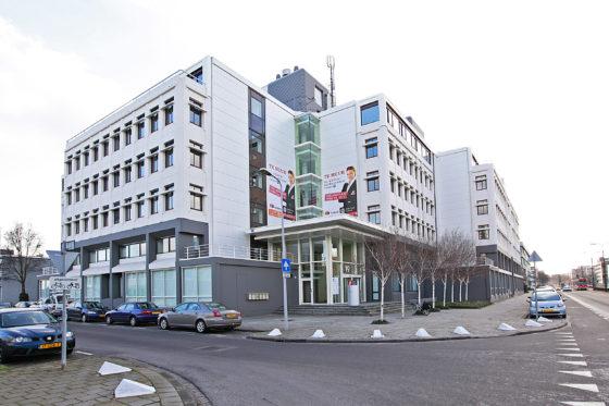 Wat ontving Oudendal voor Rijsvoort in Rijswijk?