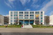 Wat betaalde Dream Global voor Hoofddorps kantoor?