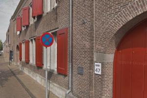 Gorcumse corporatie slijt niet-DAEB aan Rotterdamse belegger