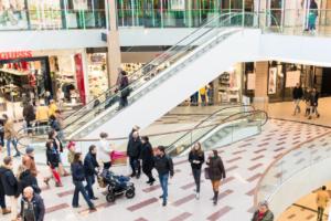 CBRE bindt nieuwe huurders voor Heuvel Eindhoven