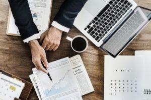 Gevecht om data hypotheekklanten