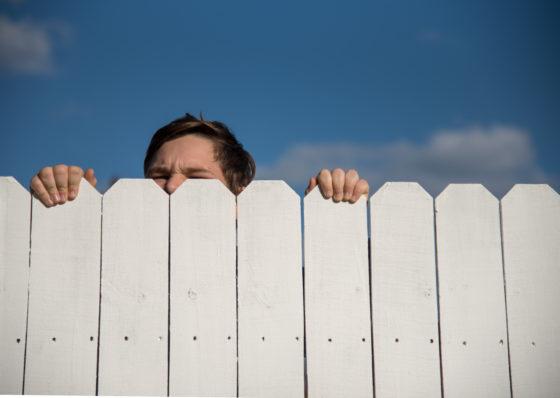 Het dilemma van de privacywet